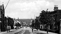 High Street, Chard A.png
