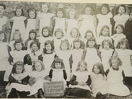 Victorian Class Photograph.png
