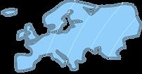EcoSci Supplier Europe