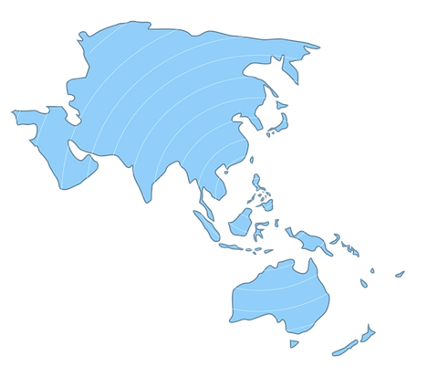 EcoSci Suppliers Asia