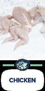 prod-chicken1-compressor.png