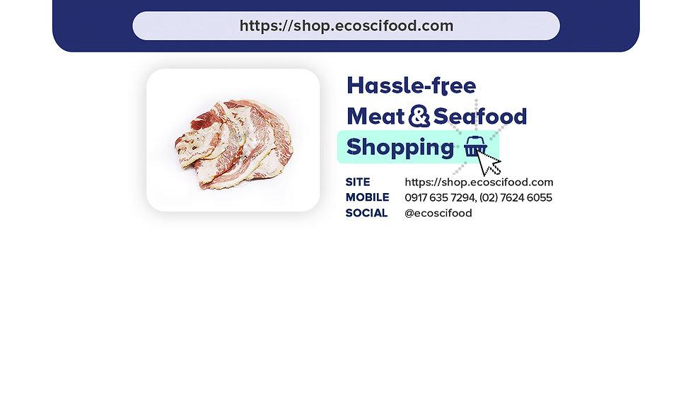 banner-store2.jpg