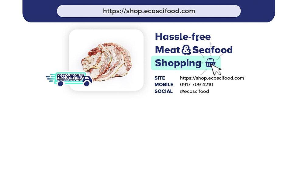 banner-store3.jpg