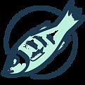 EcoSci Seafood