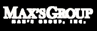 client-maxs-copy-compressor.png