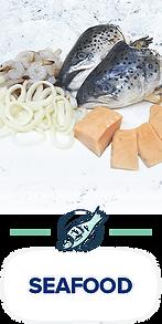 prod-seafood1-compressor.png
