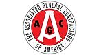 associated-general-contractors-of-americ
