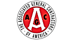 associated-general-contractors-of-americ