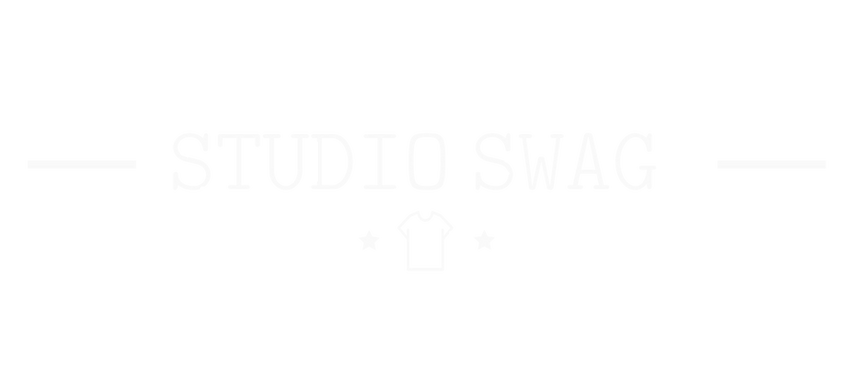 Studio Swag Header-06.png