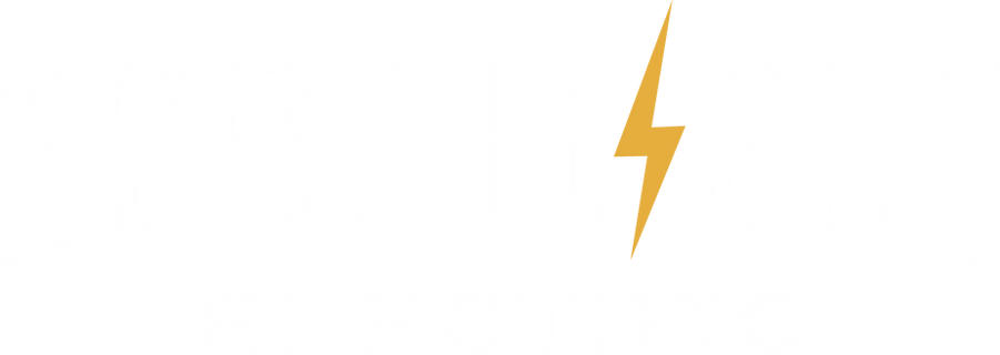 Northlight Electric, electrician, electrical, maine, poland