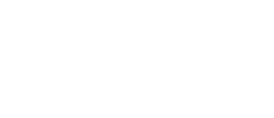 Anchour Studio New Logo Black & White-03