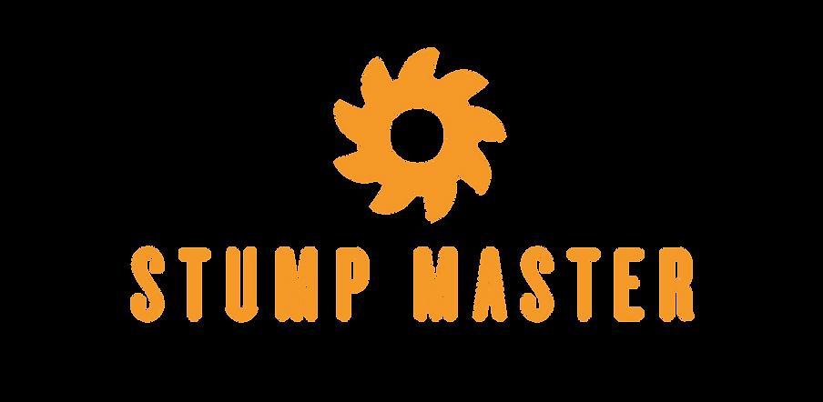Stump Master 3-05.png