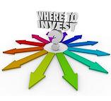 Financial Advisers