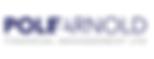Pole Arnold logo