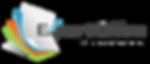 Expert Office Documents logo