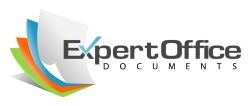 Expert Office Documents logo