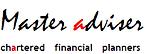 Master Adviser logo