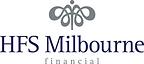 HFS Milbourne logo