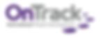 Ontrack logo