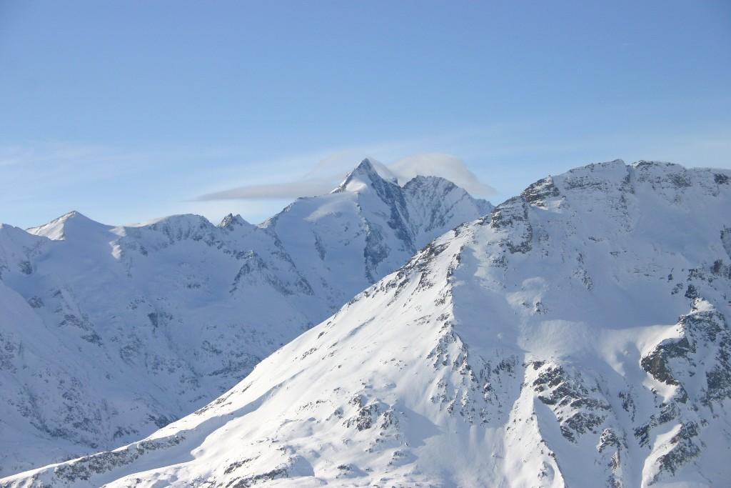 Großglockner_mit_Skigebiet_für_Homepage