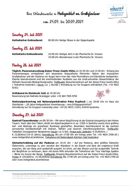 Ihre Urlaubswoche in Heiligenblut am Großglockner 01.png