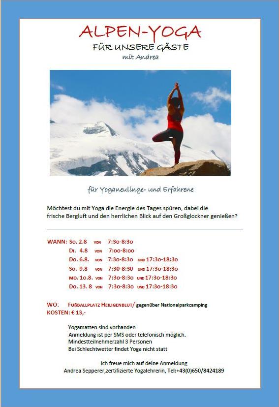 Alpen-Yoga_für_unsere_Gäste_in_Heilige