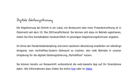 Digitale Gästeregistrierung.png