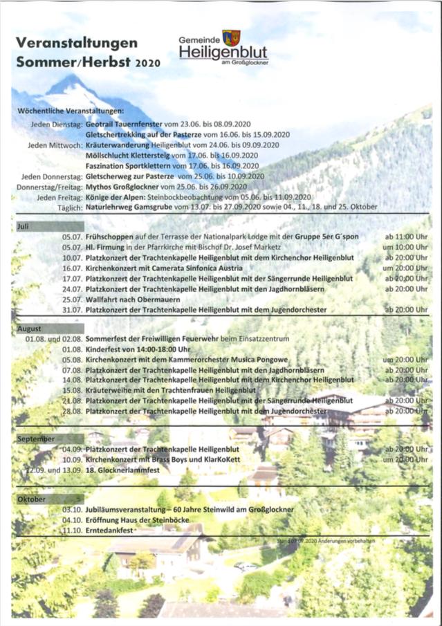 Veranstaltungskalender_Sommer_2020_Heili