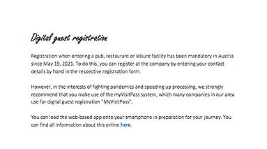 Digital guest registration.png