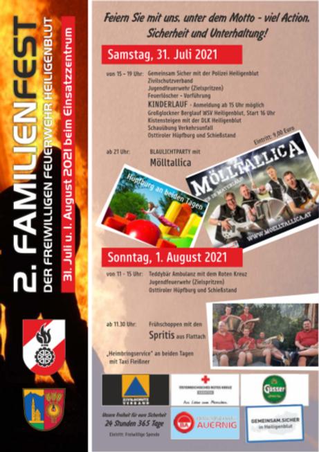 2. Familienfest der FF-Heiligenblut.png