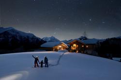 Die_Nacht_der_Sterne_über_dem_Großglockner