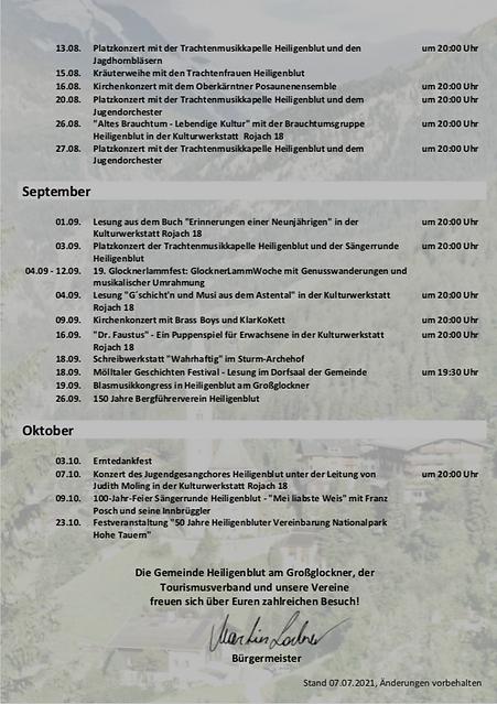 Veranstaltungskalender 2021 Heiligenblut am Großglockner 02.png