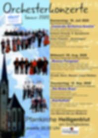 Orchesterkonzerte_Sommerprogramm_2020_in