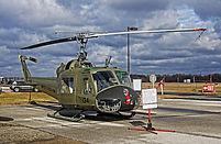 UH-1M HUey.jpg