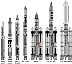 Titan_Missile_Family.png