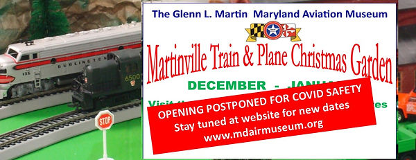 martinville 2020postponed FB.jpg