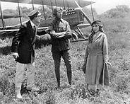 A_Girl_of_Yesterday_1915.jpg