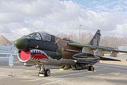 A-7D.jpg