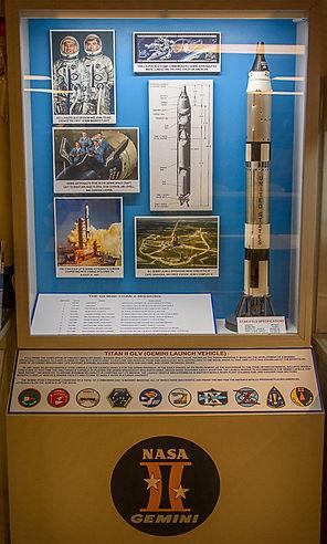 Rocket-4.jpg