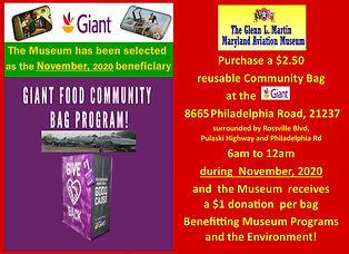 November giant bag fundraisers.jpg