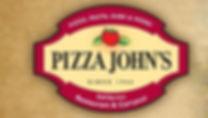 pizza_johns_wp_website_header.jpg