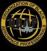 OBAP_Logo_160.png