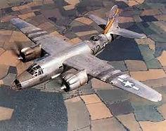 b-26 wikipedia.jpg