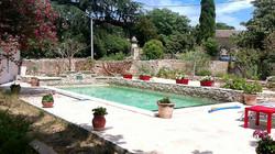 piscine2_edited