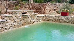 piscine1_edited