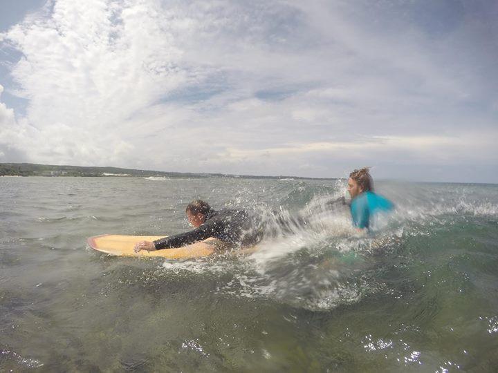 http://www.tropicalsurfhouse.com/surfing-okinawa-