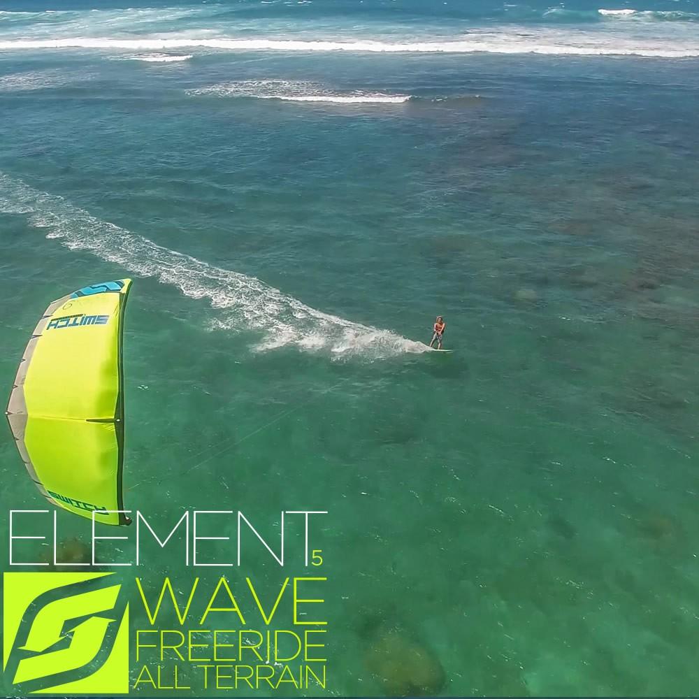 switch_kiteboarding_element_5_wave_freeride_all_terrain_4