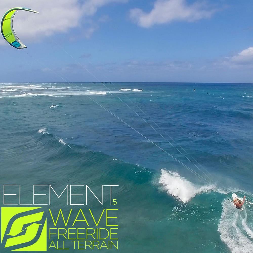 switch_kiteboarding_element_5_wave_freeride_all_terrain_7