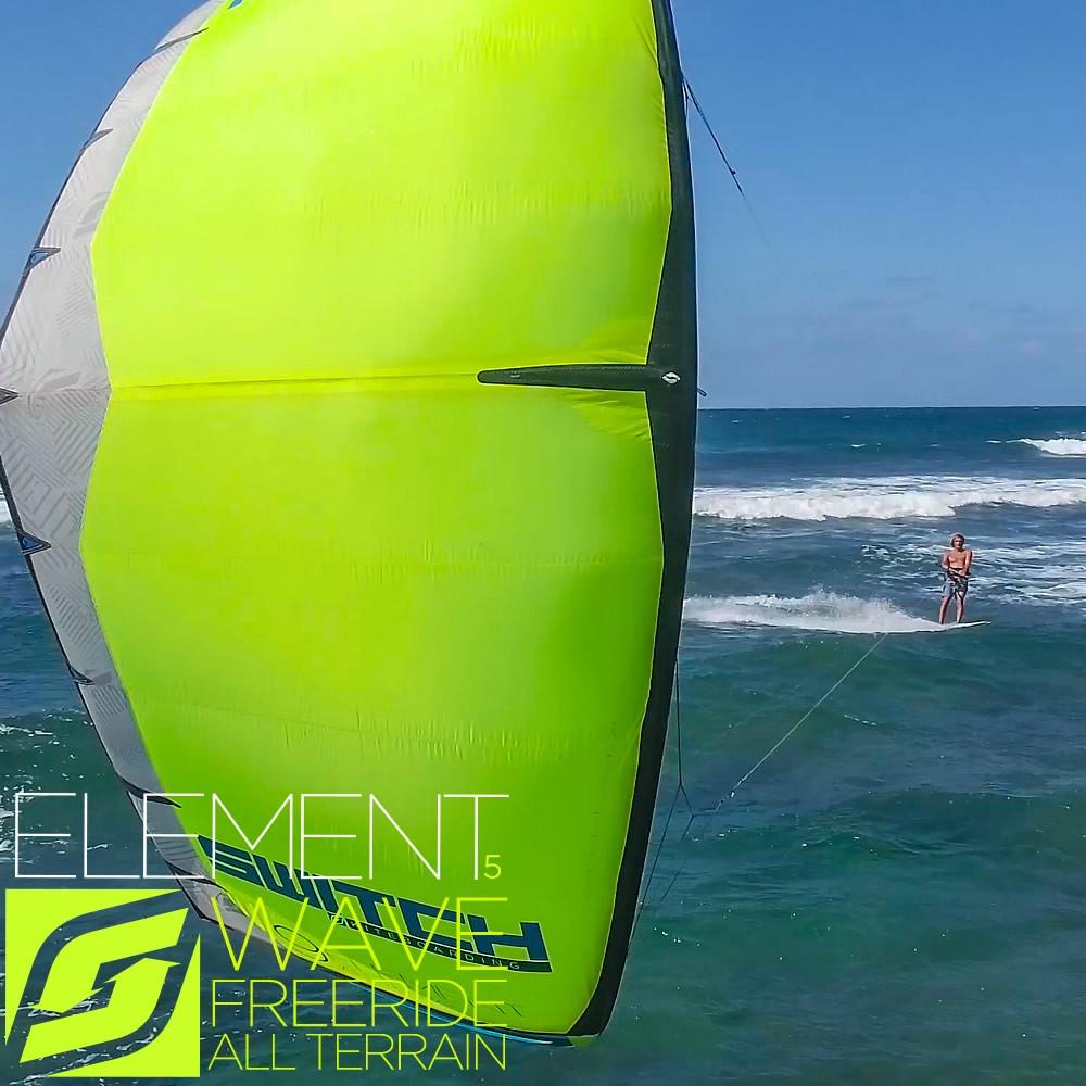 switch_kiteboarding_element_5_wave_freeride_all_terrain_3
