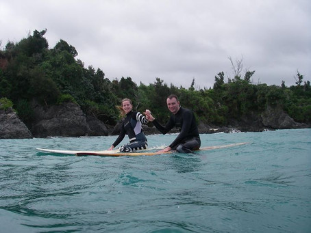 watersport activity okinawa surfing lesson and tour guide ani level .kite sup snorkeling  surfing